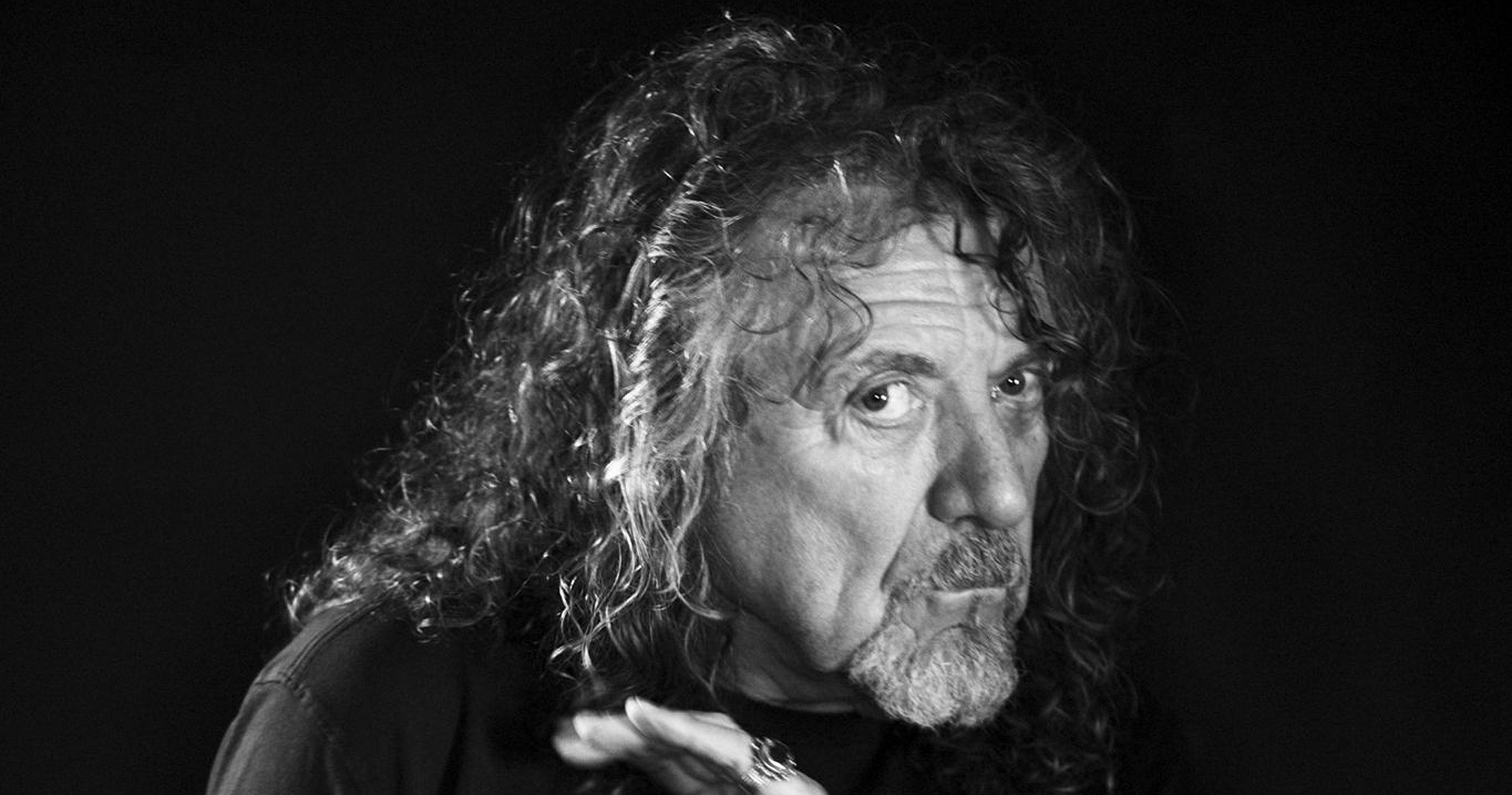 robert plant dreamland