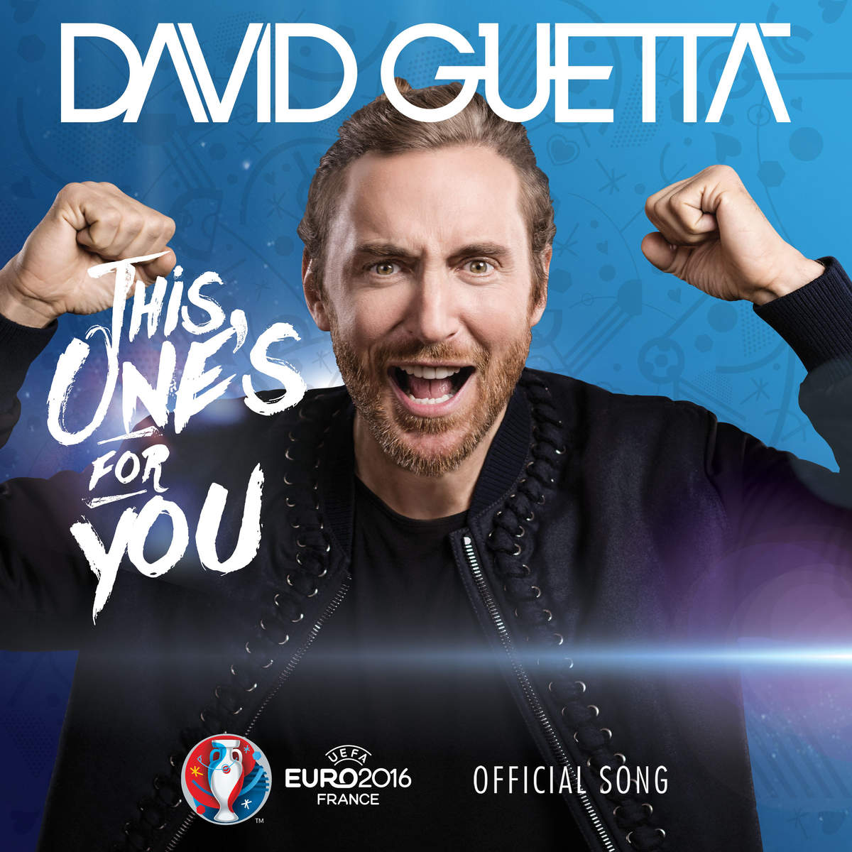 David-Guetta-This-Ones-For-You-2015-1200x1200