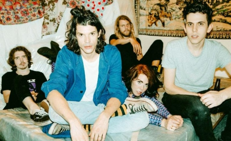 Article-2179142-grouplove-770x470
