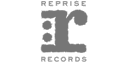 Reprise Records