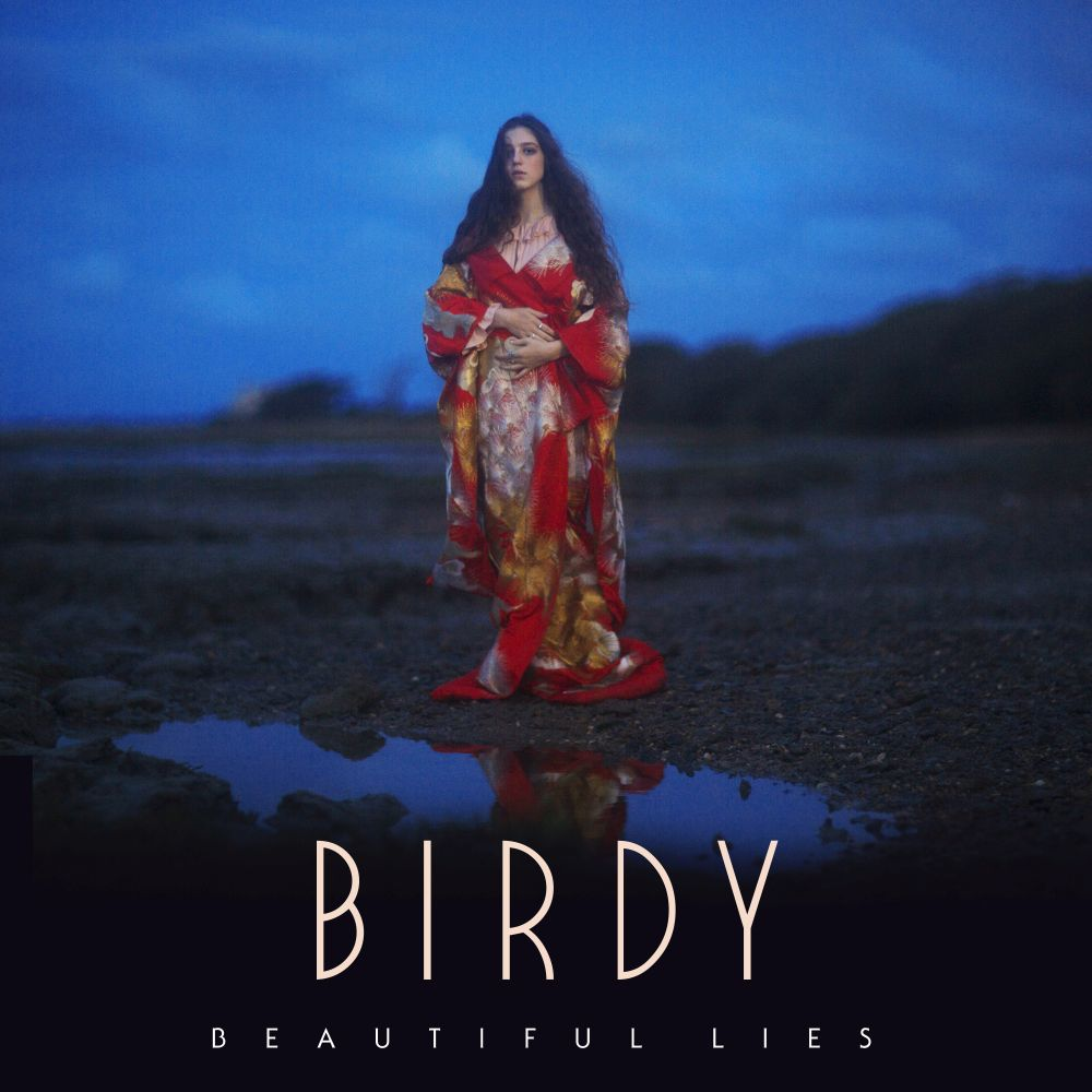 Birdy_Beautiful_Lies