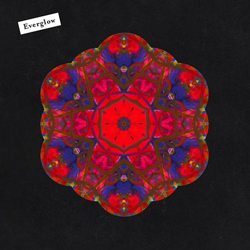 coldplay-everglow