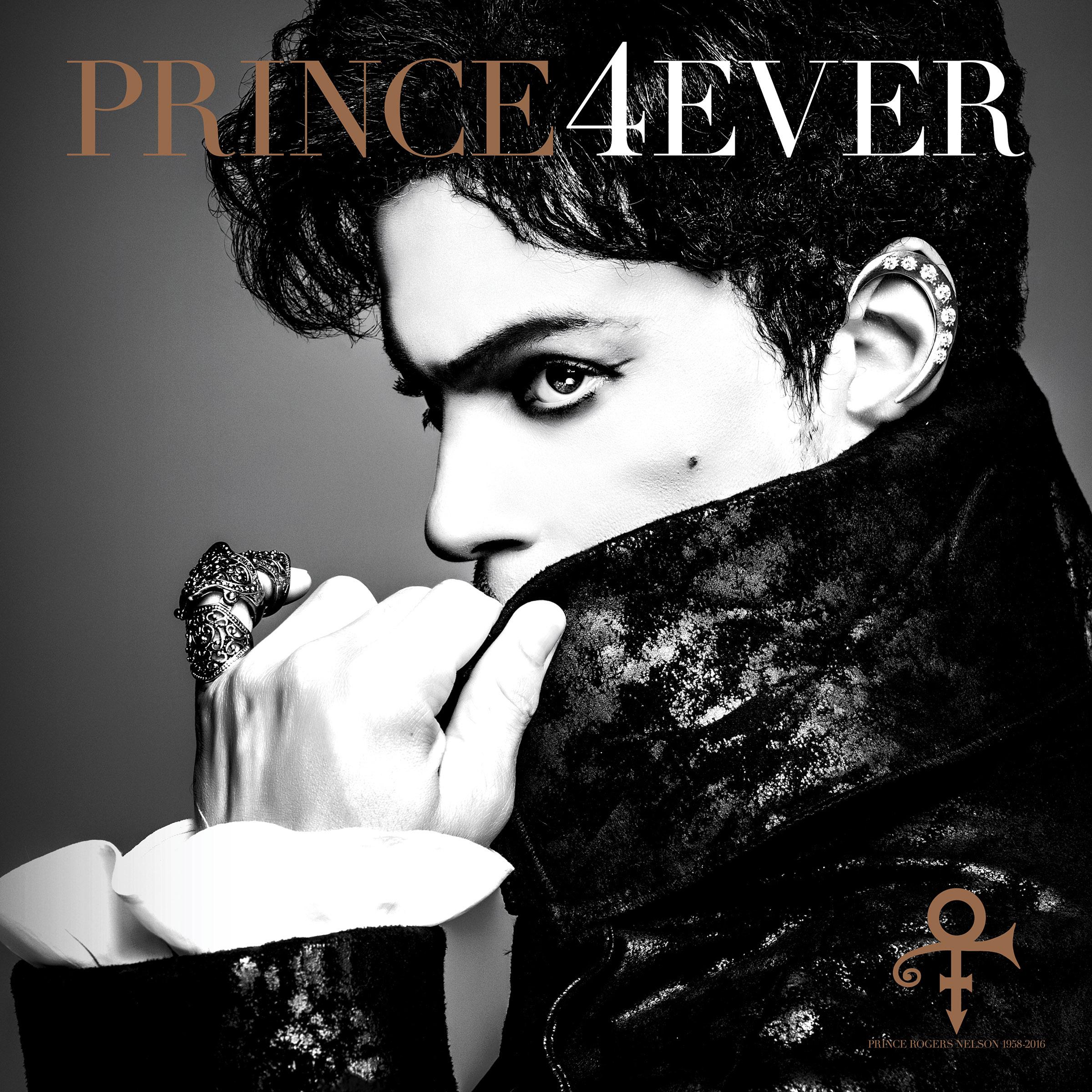 prince_4ever-final